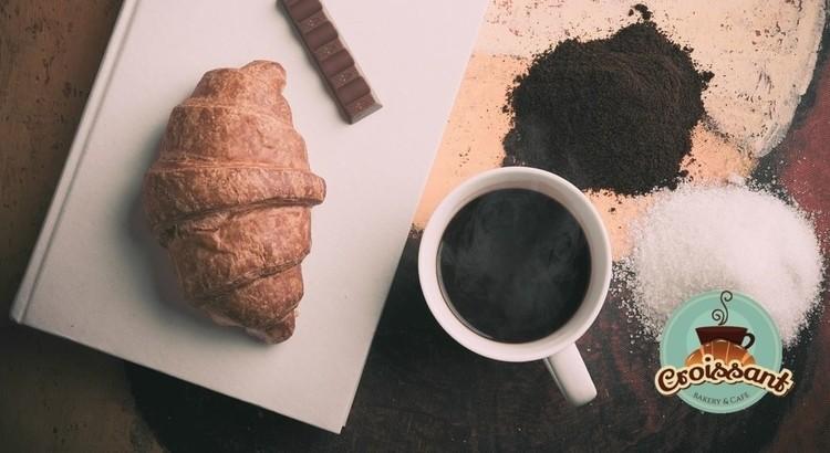 croissant logo featured image